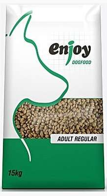 Enjoy Adult Regular 2x15 kg