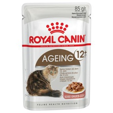 Royal Canin Ageing +12 diverse varianten