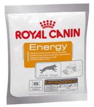 Royal Canin Energy Brokje 1 x50 gram