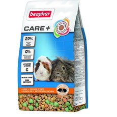 Beaphar Care+ cavia