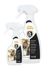Urine Control spry 250ml (for all Pets)