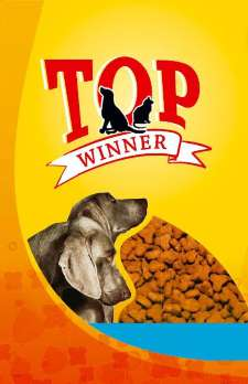 Topwinner High Energy 10 kg