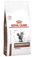 Royal Canin Veterinary Diet - Gastro Intestinal Hairball